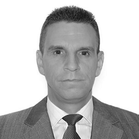 Rodolfo Hernández Fernández