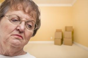 La ONU dictamina que España violó el derecho a la vivienda de una mujer desahuciada