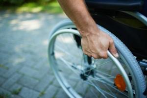 Reemplazo y/o reparación de aditamentos prescritos por CFSE para casos de incapacidad permanente