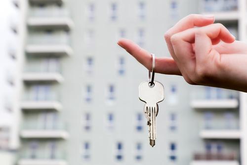 ¿Vives alquilado? Responsabilidades del arrendador y arrendatario