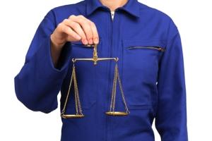 Taller de leyes laborales en línea, servidores públicos podrán acreditar horas como educación continua