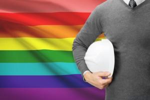 Argentina aprueba ley para separar 1% de los trabajos a los transgéneros