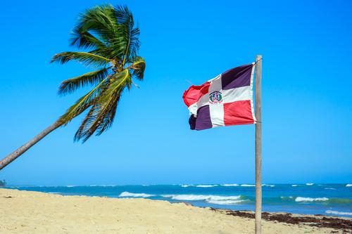 Llamado a rep blica dominicana a cumplir obligaciones de derecho a la nacionalidad debido - Nacionalidad de puerto rico en ingles ...