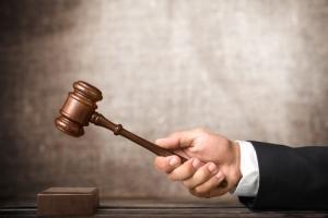 Amplían requisitos y facultades de jueces administradores de ASUME