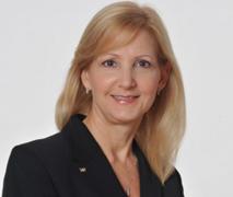 Dora Peñagaricano