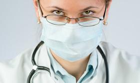 Supremo determina que no es necesario un proceso criminal, daño corporal o atención médica para validar un despido