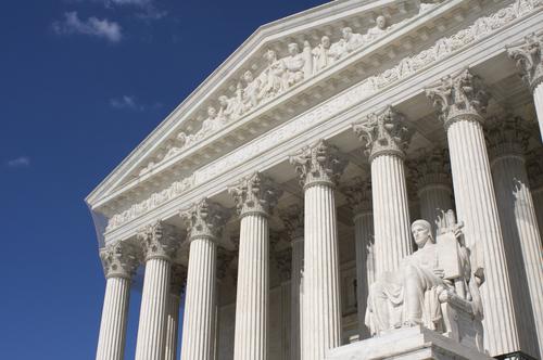 Puerto Rico en el Tribunal Supremo: Conversatorio sobre la doble exposición (Pueblo v. Sánchez Valle)