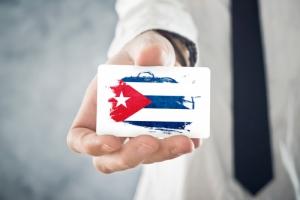 Oportunidades de inversión en Cuba como tema principal en «Cuba: Inversión, Comercio y Garantías Financieras»