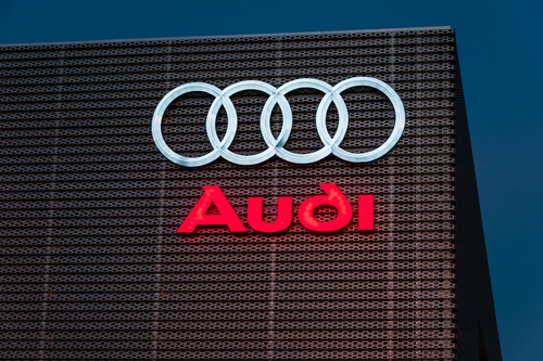 Audi presenta Primer Conversatorio Sostenido de Innovación Social