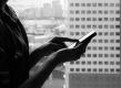 En España los demandados serán notificados por correo-e o mensajes de texto en sus celulares