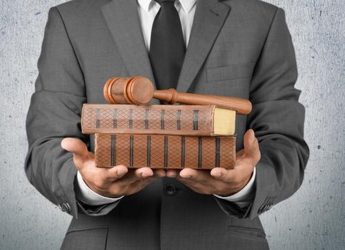 Escuela de Derecho de la UPR celebra Congreso Internacional de Derecho Administrativo