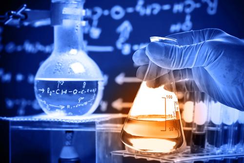 Seminario de bioética y humanidades en las ciencias de la salud