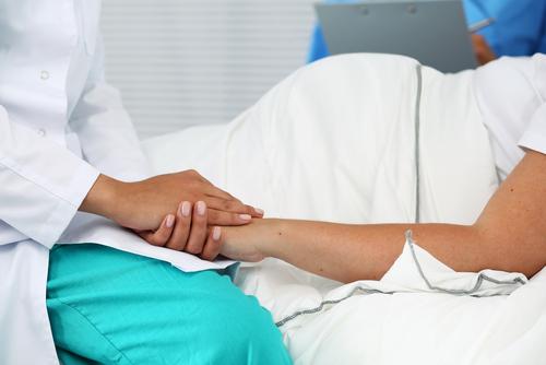 Inter Derecho invita a foro «El parto humanizado»