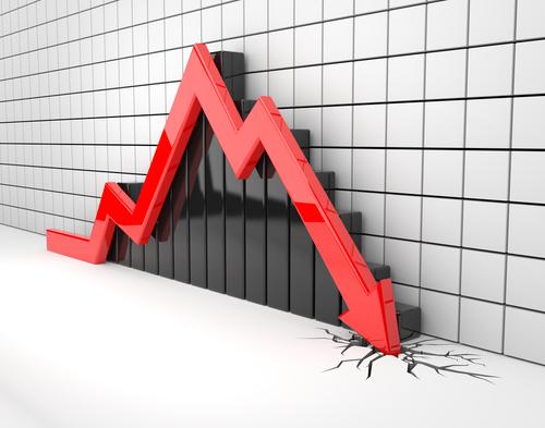 Centro para la Nueva Economía recomienda al Congreso plan abarcador