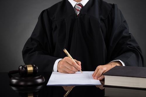 Alegan que juez Fusté aumentó sentencia para contrarrestar laxitud en sistema judicial puertorriqueño