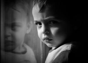 No ofende a 6ª Enmienda constitucional que acusado no pudiera contrainterrogar a niño maltratado de 3 años