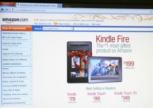 Amazon demanda a más de mil usuarios por críticas falsas en productos