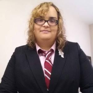 Organización nacional de derechos LGBTQ confirma nombramiento de puertorriqueña