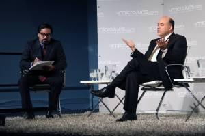 Las telecomunicaciones en Cuba y la inversión extranjera - Luis E. Rodríguez y Jorge Silva Puras