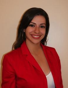 Jessica E. Méndez Colberg