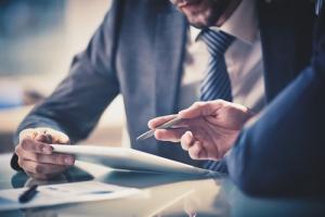 El contrato de compañía de responsabilidad limitada: herramienta indispensable