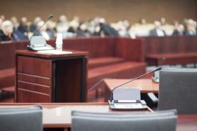 Justicia irá al Supremo por decisión del Apelativo en caso Pueblo v. Pablo Casellas