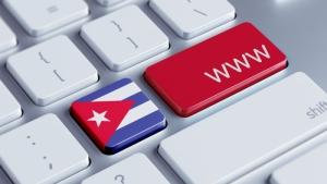 Telecomunicaciones y Tecnología como temas principales de «Cuba: Inversión, Comercio y Garantías Financieras»