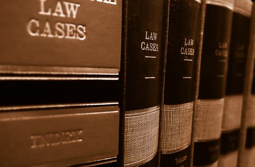 Reglas de Procedimiento Civil Federal cambiarán en diciembre