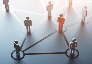 Crean portal interagencial de validación para concesión de incentivos para el desarrollo económico