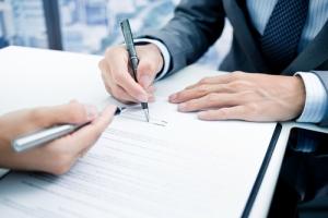 Supremo explica efectos de subrogar derecho a cancelar póliza de seguros a favor de agencia de financiamiento
