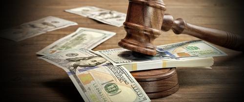 Abogados que derrotaron la prohibición del matrimonio gay en Tennessee facturan 2.3 millones al estado