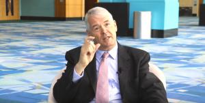 Entrevista a Fulton T. Armstrong: retos de Puerto Rico ante diálogos comerciales con Cuba