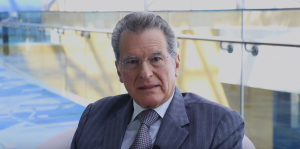 Joaquín Viso