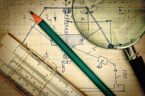 ¿Qué inventos se pueden proteger mediante patentes?