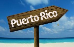 Vacaciones para surfear tronchadas por caída en Condado Plaza; Tribunal deniega mociones de sentencia sumaria
