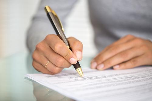 Firmado acuerdo que fortalecería acceso a la justicia a través de la educación