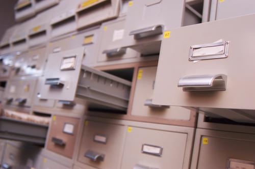 CNE solicita publicación de estado financiero del gobierno