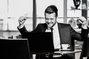 7 consejos para abogados sobre cómo mercadear su marca