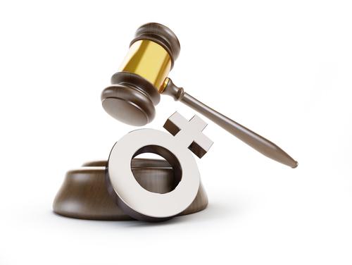 Corte Constitucional refirma derecho al aborto de las víctimas de violencia sexual