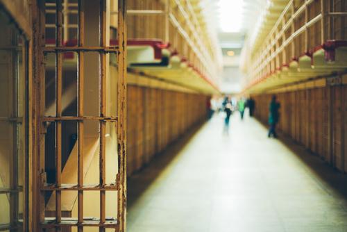 Columnista cuestiona: ¿Puede un abogado oponerse a la petic