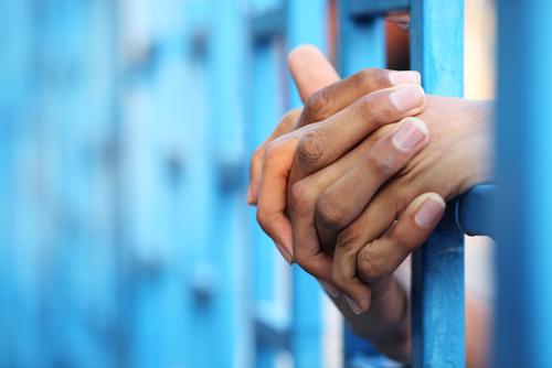 Penas reducidas mediante enmiendas a Código Penal 2012 son de aplicación retroactiva