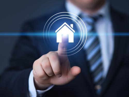 Ley del Registro de la Propiedad Inmobiliaria