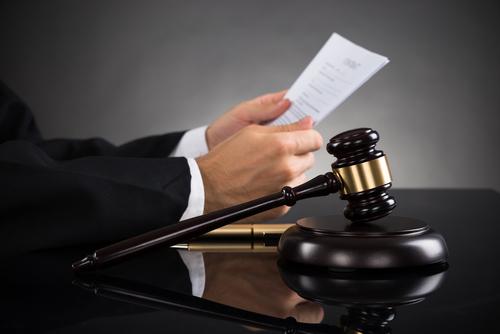 Necesaria la transparencia en el nombramiento de los jueces
