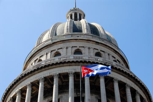 Cuba y EEUU discutirán confiscación de propiedades durante revolución cubana