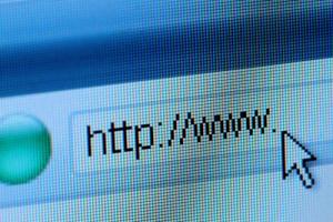 Ex proveedor de Internet podrá revelar finalmente qué información le solicitó el FBI