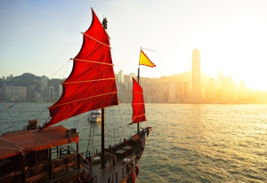China prepara su primera ley antiterrorismo