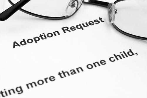 Celebran primer caso de adopción gay en Puerto Rico