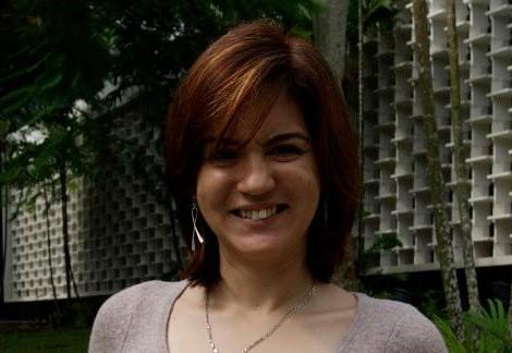 Tania Y. Díaz Marrero