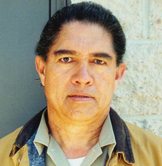 "Juan Manuel ""Mane"" Cruzado Laureano"