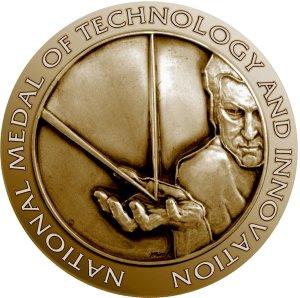 Se abre convocatoria a Medalla Nacional de Tecnología e Innovación 2016